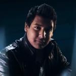 D-Sarb – 'Dil Tera Jitena' feat Pyrelli
