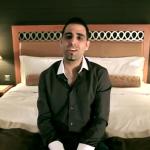 Ramzi – 'Pretending'