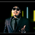 Kaz N Hammi – 'Tu Render' feat Gurinder Seagal
