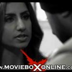 Jassi Sidhu – 'Yaariya' feat Nindy Kaur