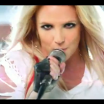 Britney Spears – 'I Wanna Go' (Remix) feat Sonu Niigaam