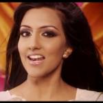 Avina Shah – 'Dil Deewana'