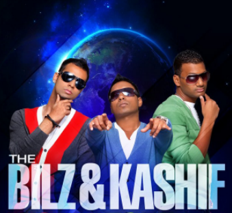 bilz and kashif o meri rani mp3
