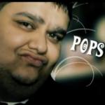 Popsy – 'Changeh Maare Din'