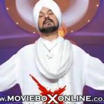 XLNC & Harbhajan Talwar – 'Mere Yaar Ne' feat PBN