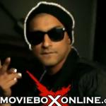 XLNC – 'Tappe 4×4' feat MC Metz