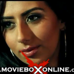 Asif Khan – 'Saari Saari Raat' feat Javed Bashir