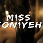 Panjabi Hit Squad – 'Miss Soniyeh'