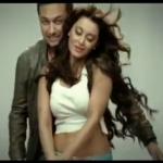 Raghav – 'Hey Na Na Shabana' (Remix)