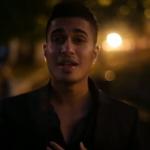 Arjun – 'Kabhi Kabhi' feat Shivali & Natasha