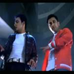 Khiza – 'Teri Yaad' feat Omer Nadeem