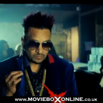 Jazzy B – 'Nakhro'