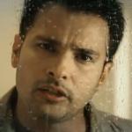 Amrinder Gill – 'Ki Samjhaiye'