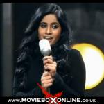 Miss Pooja – 'Menu Tere Jeya'