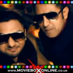 Honey Singh – 'Angreji Beat' Ft Gippy Grewal