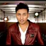 Raghav – 'Top Of The World'