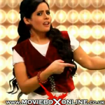 Miss Pooja Ft Roach Killa – 'Ferrari Laike'