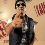 Preet Harpal – 'B.A. Fail' Ft DJ Sanj