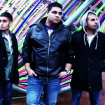 Nindy Kaur & Culture Shock – 'Save The World'