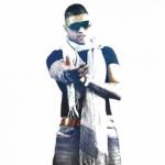 Ameeth D Ft 2 Famous – 'Naal Tu Nach'