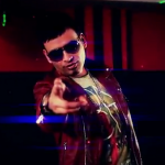 SK1 – 'Aithay Rakh'