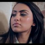 Bilal – 'Scream Out Loud' Ft Raxstar