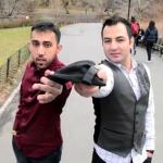 Bikram Singh – 'Jaaniye' Ft The PropheC