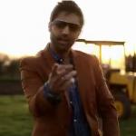 Bups Saggu – 'Punjabi Hurrr' Ft Nirmal Sidhu