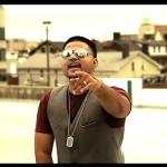 G-Deep – 'Desi Aa Gaye Ne' Ft The Truth