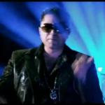 Stereo Nation – 'Desi & U Know It'