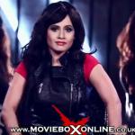 Miss Pooja – 'Charche' Ft DJ Vix