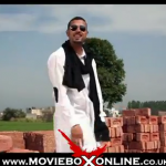 GV – 'Brick' Ft Garry Sandhu