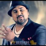 Bups Saggu – 'Milky' Ft. Jati Cheed