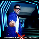 DNA – 'Club Vich' Ft. Kamal Heer
