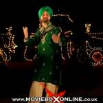 Sukshinder Shinda – 'Mucch Khari'