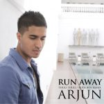 Arjun – 'Run Away' (Thuli Thuli Rude Boy Remix)