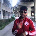 Priyanka – 'In My City'  ft. Parichay (Remix)