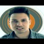 Mickey Singh – 'Birthday Cake' Remix ft. Amar Sandhu