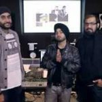 The Firm – 'Lakk De Hullare' ft Aman Sandhu