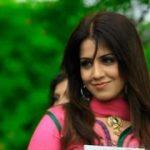 Geeta Zaildar – 'Chak Chak Ke' feat Aman Hayer
