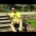 DJ Gurps  – 'Ous Kurri 2' feat Manak-E