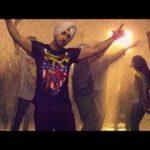 Diljit Dosanjh & Tru Skool – 'Radio'