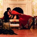 Nishawn Bhullar – 'Morni' ft Tigerstyle