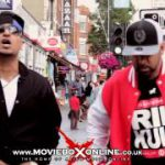 Roach Killa –  'Ra Ra' (Run Dis City) ft Blitz