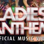 Northern Lights – 'The Ladies Anthem' ft Miss Pooja & Sudesh Kumari