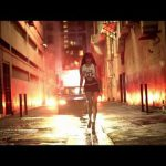 Priyanka Chopra – 'In My City' ft Will.i.am