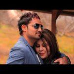 Resham Singh Anmol – 'Propose' ft Tigerstyle