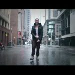 Faydee – 'Unbreakable' ft Miracle