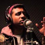 Bilal – Tujh Mein Rab Dikhta Hai (R&B Remix)