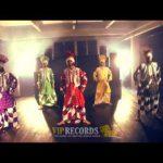 TwinBeats – 'Lok Boliyan' ft Saini Surinder